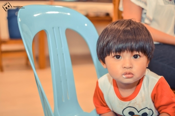 Baby 2th BD (19)