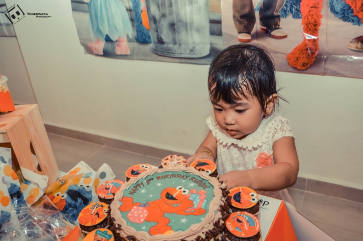 Baby 2th BD (28)