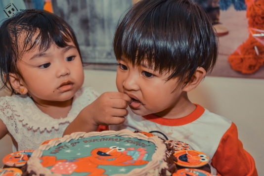 Baby 2th BD (29)