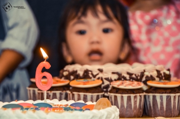 Baby 2th BD (33)