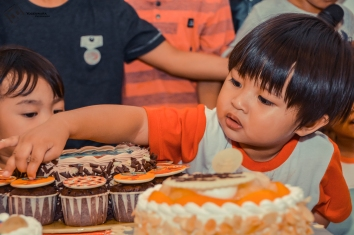 Baby 2th BD (35)