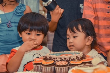 Baby 2th BD (38)