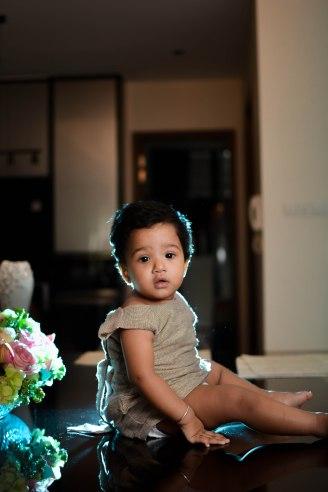 DSC_8227_baby (1)
