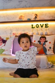 DSC_8227_baby (37)